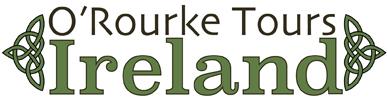 O Rourke Tours