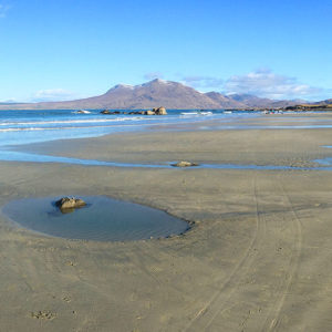 Full Day Custom Bespoke Tour Islands View Connemara